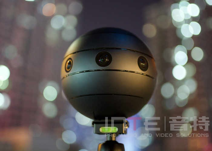 Sonicam-360-Degree-3D-VR-Video-Camera.jpg