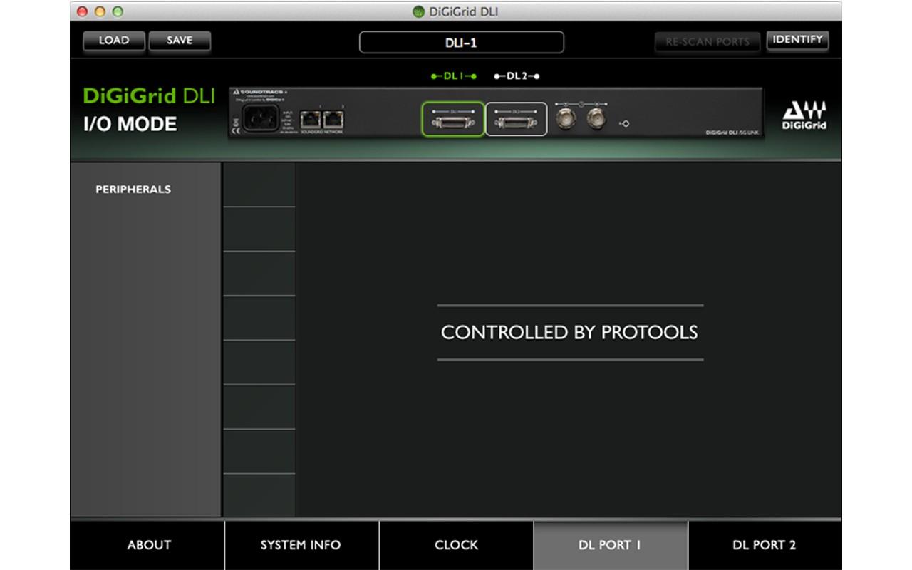 DLI_Control_Panel_02.jpg